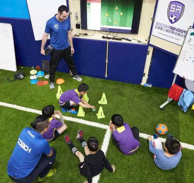 更多课程安排,帮助队员达成一周两次训练目标!